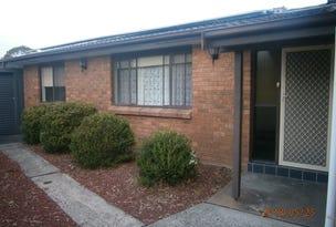 2/131 Delia Avenue, Budgewoi, NSW 2262