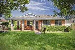 1 Bancroft Cl, Blue Haven, NSW 2262