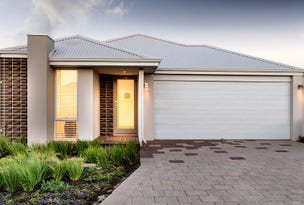 Lot 7 Albatross Court, Broadwater, WA 6280