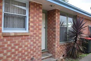 4/20 Alexandra Avenue, Rutherford, NSW 2320