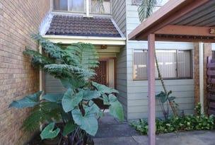 32/22 Chifley Drive, Raymond Terrace, NSW 2324