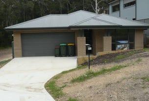 31 Carramar Drive, Lilli Pilli, NSW 2536