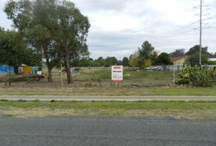 L3 King Street, Culcairn, NSW 2660