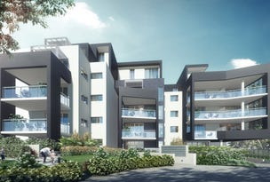 208/16 Hazlewood Place, Epping, NSW 2121