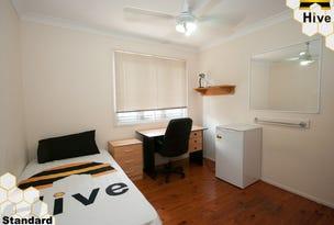 19B Dunsmore St, Kelvin Grove, Qld 4059