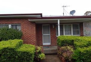 124 BENTINCK STREET, Bathurst, NSW 2795