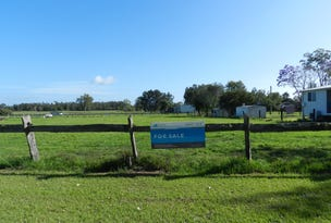 Lot 7, Coldstream Terrace, Tucabia, NSW 2462