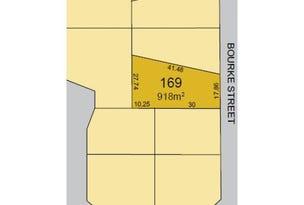 Lot 169, 12 Bourke Street, Nyabing, WA 6341