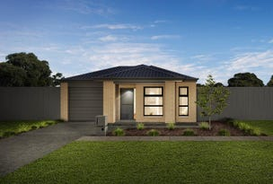 Lot 476 (336m2) Pennyroyal, Kurunjang, Vic 3337