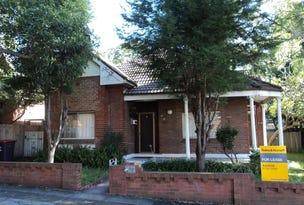 54 Sloane Street, Summer Hill, NSW 2130