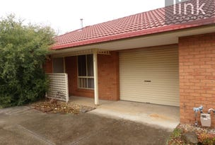 3/576 Webb Street, Lavington, NSW 2641