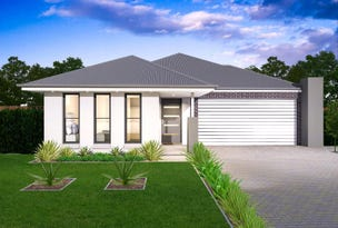 Lot 404 Williams Street, Paxton, NSW 2325