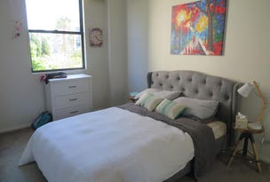 2 Dolphin Cl, Chiswick, NSW 2046