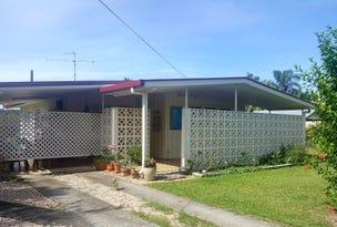 68 Alchera Drive, Mossman, Qld 4873