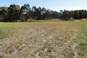 Lot 1 / 1648 Kyneton-Metcalfe Road, Kyneton, Vic 3444