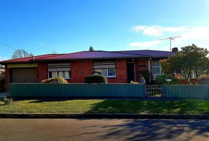 1 McHugh Street, Kings Meadows, Tas 7249