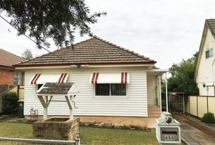 455 Guildford Road, Guildford, NSW 2161