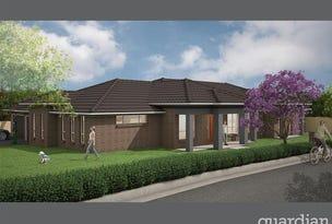 Lot 3004 Blighton Road, Pitt Town, NSW 2756