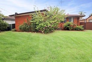 12 Harlow Avenue, Hebersham, NSW 2770