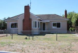 10 Menzies Court, Kangaroo Flat, Vic 3555