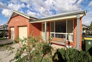 2/28 Torch Street, South Bathurst, NSW 2795