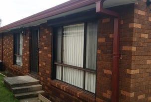 25 Emerson Street, Wetherill Park, NSW 2164