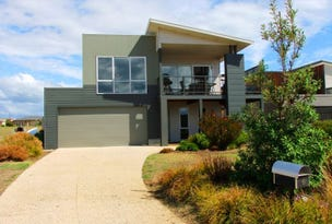 6 Waterford Drive, Cowes, Vic 3922