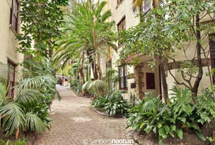 5/42 Bayswater Road, Rushcutters Bay, NSW 2011