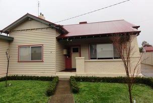 36 Bowen Street, Kyneton, Vic 3444