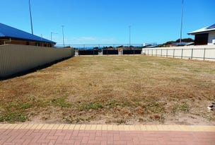 8 (Lot 4) Blue Crab Court, Ardrossan, SA 5571
