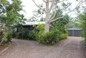 22  Queen Elizabeth Drive, Cooloola Cove, Qld 4580