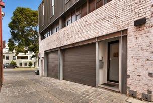 24 Scotia Street, North Melbourne, Vic 3051