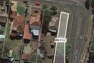 74 Turner Street, Blacktown, NSW 2148