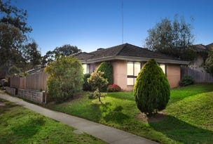53 Stanton Crescent, Rosanna, Vic 3084