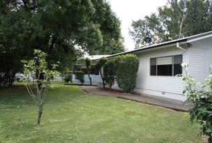 13 Tirzah Street, Moree, NSW 2400