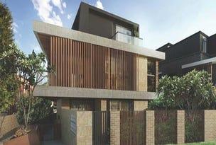 3/191 Fitzgerald Avenue, Maroubra, NSW 2035