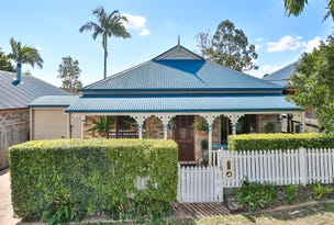 16 Muscovy Place, Forest Lake, Qld 4078