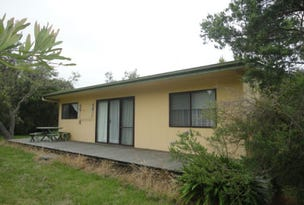 96-98 - under application McIndoe Avenue #14, Venus Bay, Vic 3956