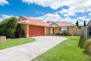 10 Condon Place, Lavington, NSW 2641