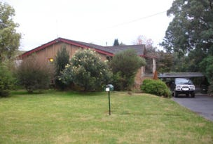 95 Boisdale Street, Maffra, Vic 3860