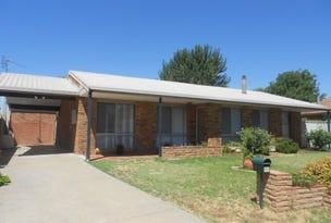 71 Lawson Drive, Moama, NSW 2731