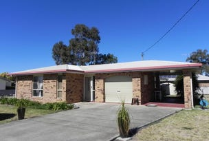 30 Campbell Street, Pittsworth, Qld 4356