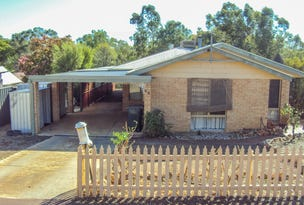 66 Stirling Terrace, Toodyay, WA 6566