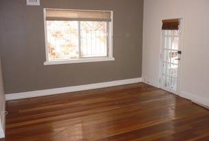 78 Angel Street, Newtown, NSW 2042