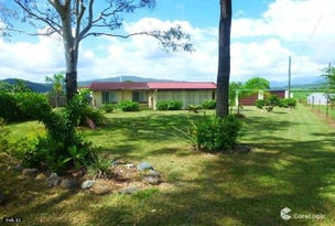 7  Red Hill Road, Calen, Qld 4798