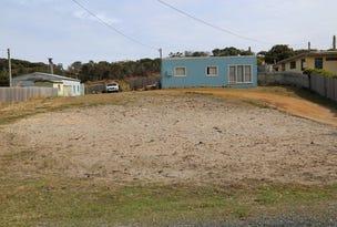 18 Airey Drive, Arthur River, Tas 7330