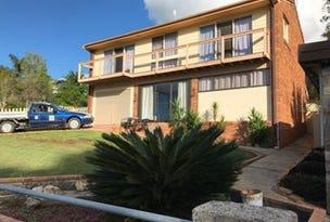 34 Warlters Street, Port Macquarie, NSW 2444
