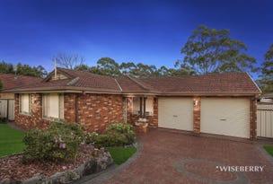 10 Bensley Close, Lake Haven, NSW 2263