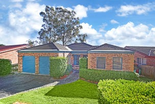 128 Woodbury Park Drive, Mardi, NSW 2259