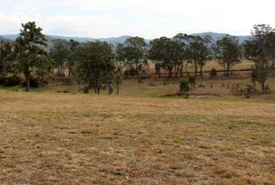 Lot 112 Sanctuary Ridge, Gloucester, NSW 2422